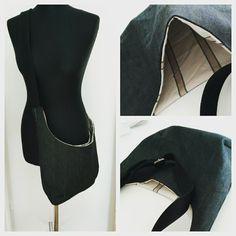 Dogbag Wedges, Boots, Fashion, Crotch Boots, Moda, Fashion Styles, Heeled Boots, Wedge, Fashion Illustrations