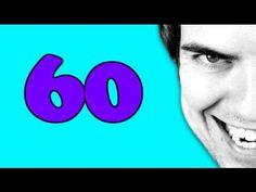 YOUR GRAMMAR SUCKS #60