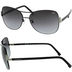 Lacoste  Women's Sunglasses