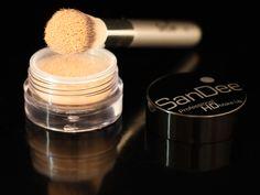Sandee Professional HD Make-up