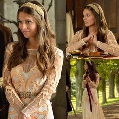 """Season 2 episode 07 """"The Prince of the Blood"""" Kenna Reign, Reign Dresses, Reign Fashion, Fashion Pictures, Season 2, Prince, Culture, Images, Blood"""