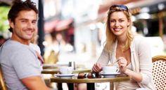 Estos consejos te ayudarán a conquistar y enamorar a tu esposo de nueva cuenta para renovar su relación y felicidad.