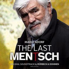 THE LAST MENTSCH - Original Motion Picture Soundtrack