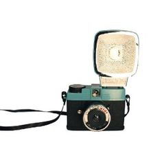Diana camera $94.95  Crossing my fingers I get this for my bday (husband, read this!)