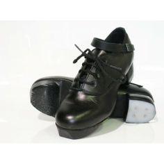 Pro Flex Irish Dancing heavy Shoes | Irish Dance Shop