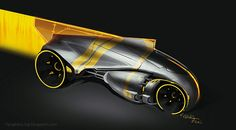 Car Design Fetish   Car Design, Tutorials, and Hot Sketches!