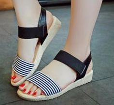 stylish sandals, sandals, womens sandals