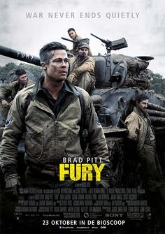 Fury saw this on 16-11-2014 (with Erik)