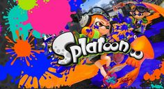This week, Patrick Murphy returns to the podcast to give us a full report of his experience competing in the 2015 Nintendo World Championships qualifying round. After which we all sit down to discuss Splatoon, a new online multiplayer shooter from Nintendo. Leave it to Nintendo to make a shooter that isn't actually about shooting …
