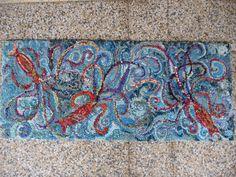 Deanne Fitzpatrick rug