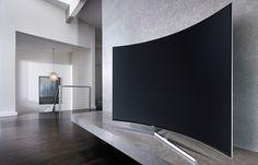 LED SAMSUNG 49 UE49KS9000 4K SMART-TV CURVO SUHD. WiFi. 2400 Hz PQI. Quantum Dot Display. Doble Sintonizador. Satélite. Precision Black. Peak Illuminator PRO. USB Grabador. Soporta Auriculares Bluetooth. Potencia de Sonido: 60W. http://www.materialdirecto.es/es/televisores/75132-led-samsung-49-ue49ks9000.html