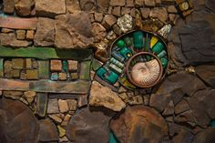 What is possible in mosaic? – Rachel Sager Mosaics