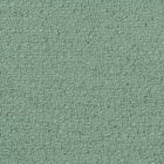 Chenille fabric, many colors and textures. Acoustic Fabric, Chenille Fabric, Fabric Samples, Texture, Bonsai, Color, Fabrics, Fabric Swatches, Surface Finish