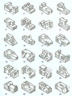 Technology Grade 9 likewise File Third angle projection symbol further FQNwVo2hWU4 likewise Drawing Angle Symbols additionally TDJ3M Views and Sketching. on 3rd angle orthographic projection