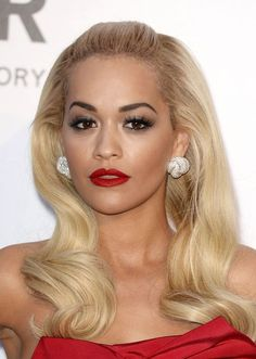 70 Best Hairdo Hair Pieces Images Awesome Hair Hair Makeup Celebs