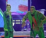 justin bieber slimed - Google Search
