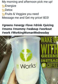 Stay healthy this flu season with greens