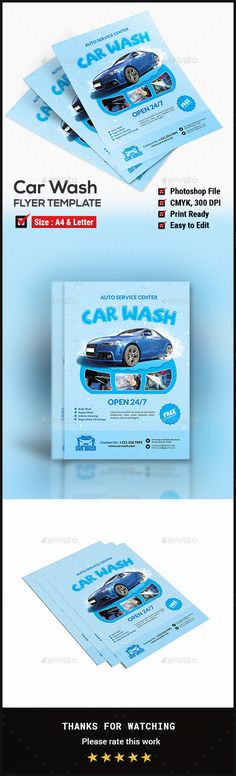 Car Show Flyer Template Zokidesign Cars Pinterest Flyer - car for sale template