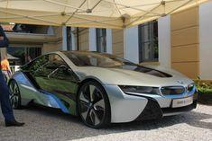 Életmód cikkek és képtár: Luxuskocsik Bmw, Vehicles, Luxury, Car, Vehicle, Tools