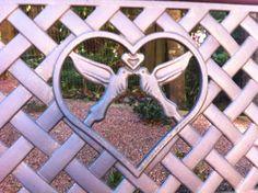 Love birds Love Birds, Mirror, City, Home Decor, Decoration Home, Room Decor, Mirrors, Cities, Home Interior Design