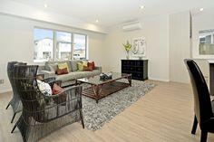 Power Dekor Ltd is supplying assured quality Wooden Floors in Auckland.
