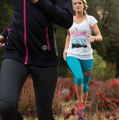 Technical details. Explore the NEW #ROXYOutdoorFitness experience.   CLICK HERE
