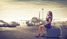 تعرفي على قواعد وأصول السفر وركوب الطائرة: لا تقتصر الاتيكيت على السفر وضرورة التقيّد بقواعده، إلاّ أن أصول التصرّف تقع أيضاً خلال عملية…