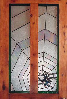 [spider+web+window.jpg]