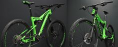 veloland metz cannondale habit 4 2016 news