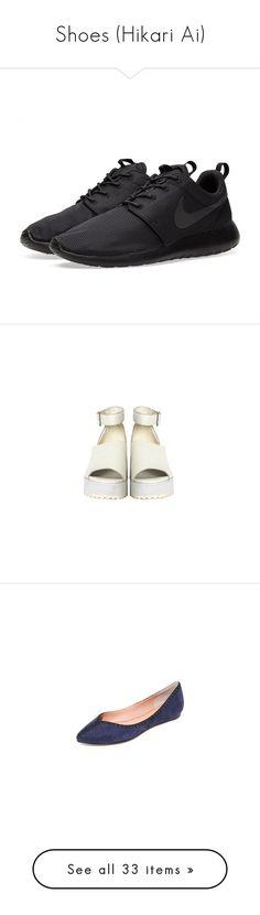 """Shoes (Hikari Ai)"" by hikari-ai on Polyvore featuring men's fashion, men's shoes, men's sneakers, shoes, sneakers, mens breathable shoes, mens lightweight running shoes, nike mens shoes, nike mens sneakers и sandals"