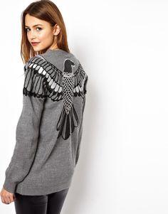 1e9063d76e4 Sature - a love - awesome fashion blog. Latest Fashion Clothes