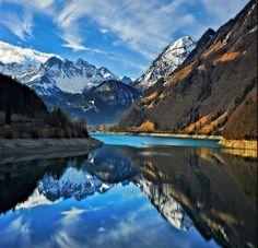 Alaska - just gorgeous