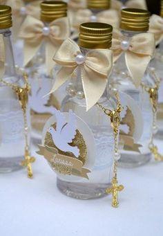 Frascos de vidrio decorados para navidad centros de mesa for Centros de mesa economicos