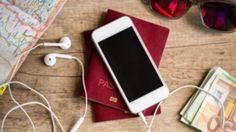 Sara, 27, kärsii erikoisesta fobiasta: Pelkää olla ilman kännykkää
