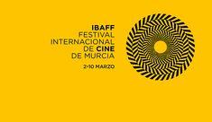 جوایز اصلی نهمین دوره جشنواره IBAFF اسپانیا به «روتوش» رسید