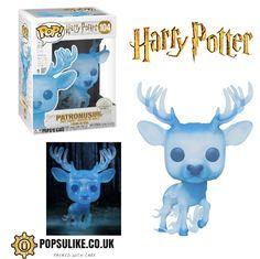 For All Harry Potter Merchandise Harry Potter Pop Vinyl, Harry Potter Pop Figures, Objet Harry Potter, Images Harry Potter, Harry Potter Decor, Funko Pop Dolls, Pop Figurine, Funk Pop, Disney Pop