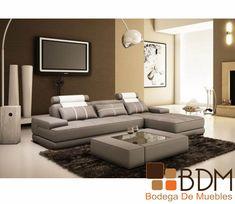 Set-de-Sala-Vanguardista-diseño-estilo-moda-vanguardia-decoración-hogar-confort-elegancia.jpg (1500×1300)