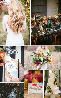 Savannah Wedding Planning and Bridal Boutique: Ivory and Beau: Search results for sarah seven