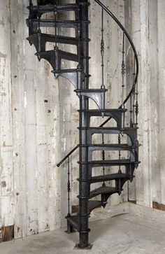 Best 61 Best Swirl Stair Images Spiral Staircase Spiral 400 x 300