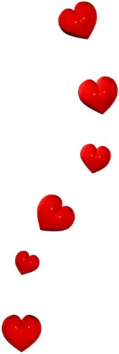Wall Paper Love Heart Dreams 55 Ideas For 2019 Heart Wallpaper, Love Wallpaper, I Love Heart, Heart Pics, Happy Heart, Heart Art, Happy Valentines Day, Heart Shapes, Happy Birthday