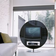 Mobile porta Tv dal design moderno n.01   Arredare living ...