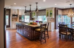 Kitchen Design   July 2014 77