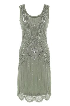 http://www.rockmyvintage.co.uk/images/products/Athena-z.jpg