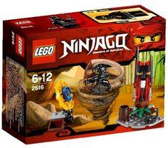 Lego Ninjago 2516 - Ninja Außenposten Lego http://www.amazon.de/dp/B0042HOTQS/ref=cm_sw_r_pi_dp_N-Tzwb1PN4QBS