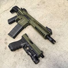 Weapons Guns, Guns And Ammo, Rifles, Ar 15 Builds, Weapon Of Mass Destruction, Assault Rifle, Cool Guns, Tactical Gear, Shotgun