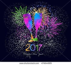 217 Best A New Year Images In 2019 Cards Happy New Year Jokes Quotes