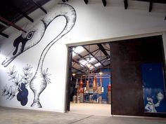 Sipsmith Distillery / Photo: Sipsmith