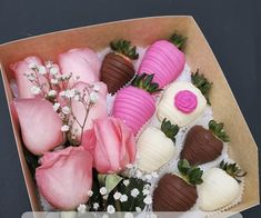 Food Bouquet, Chocolate Covered Treats, Creative Eye Makeup, Chocolate Hearts, Chocolate Covered Strawberries, Mayo, Natural Makeup, Gypsy, Cake Decorating