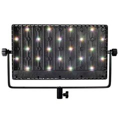 Zylight IS3 LED Light