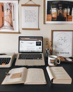 Work Motivation, School Motivation, Study Desk, Study Space, Studyblr, Study Habits, Study Tips, Group Study, Study Organization